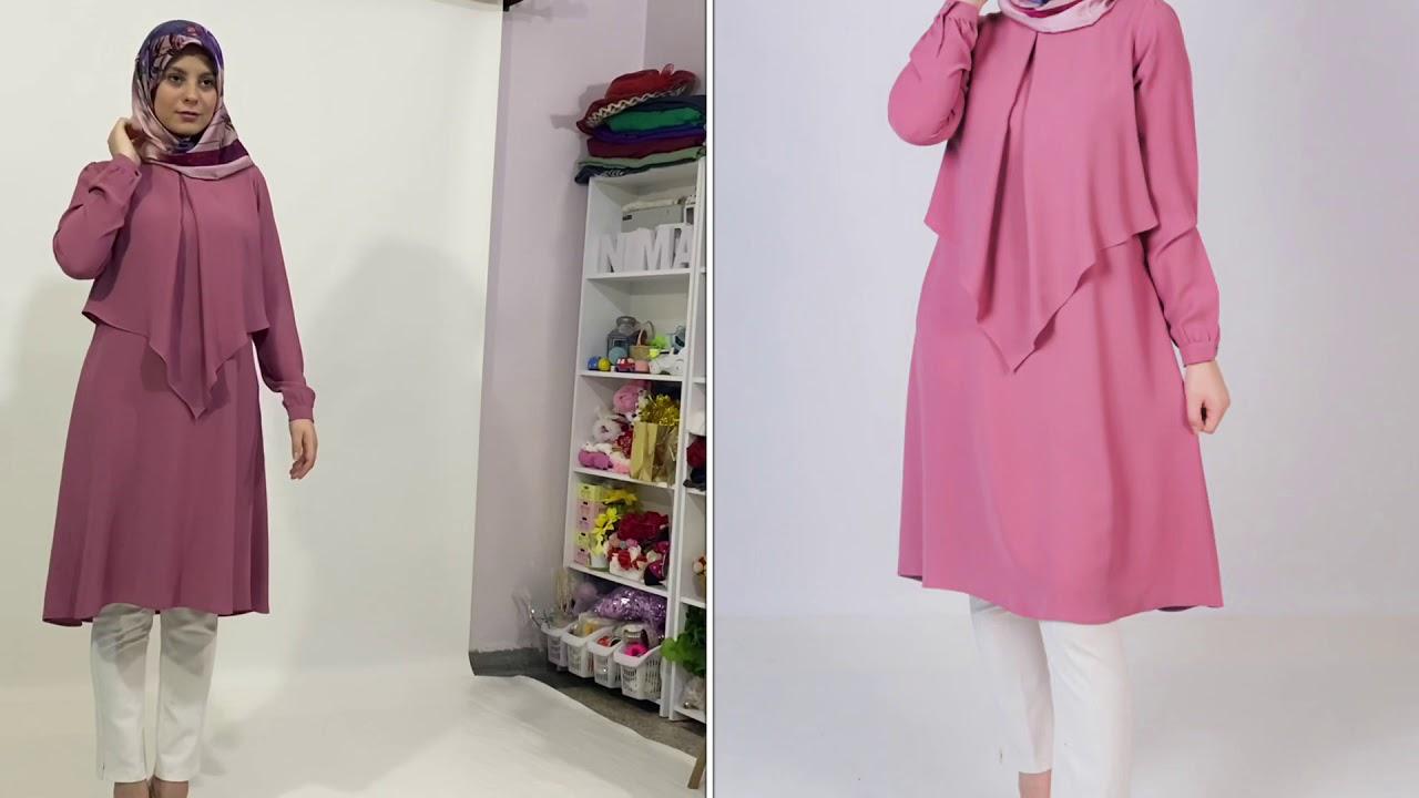 ملابس تركية انيقة متوفرة بمحل اليسر شوب