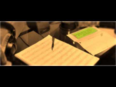 Falling-Tyler Ward Ft. Alex G Acoustic Instrumental Cover