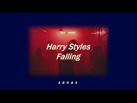 falling-//-lyrics