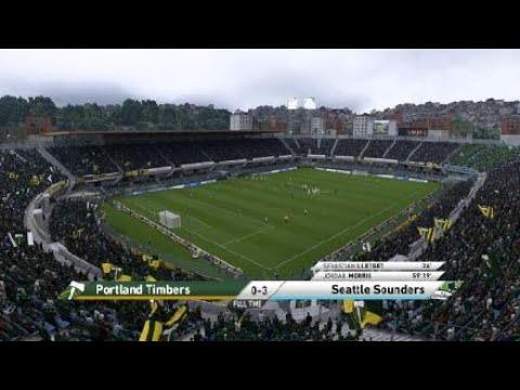 Union Berlin Borussia Dortmund Live Stream
