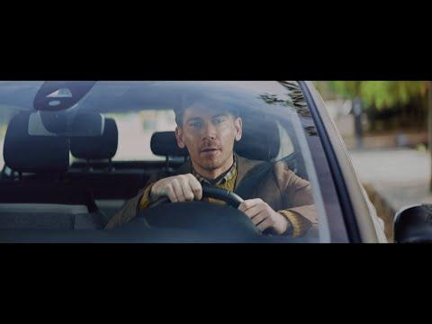 Citroën - Campaña Conductores Solidarios