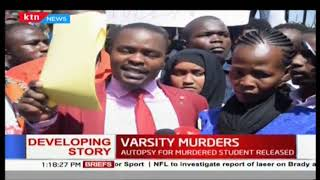 autopsy-of-murdered-strathmore-university-student-released-newsdesk