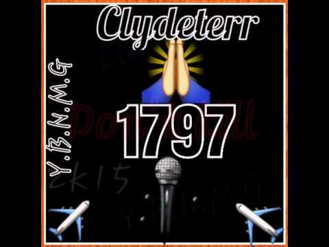 Clydeterr - Don't Kill