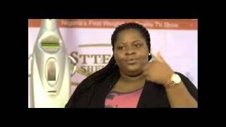 the fasttest shedder nigeria episode 1