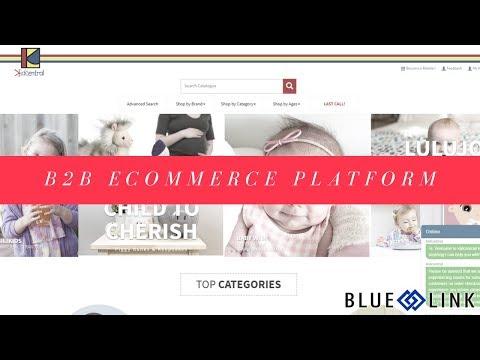 online-order-portal-[b2b]