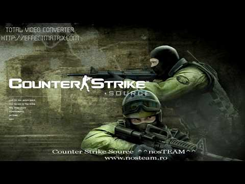 Cd Key Authentication Invalid For Internet Servers  Counter Strike Non-Steam ( Nosteam, Warzone,)