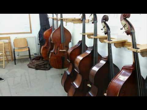 Conservatorio Profesional de Música de Zaragoza