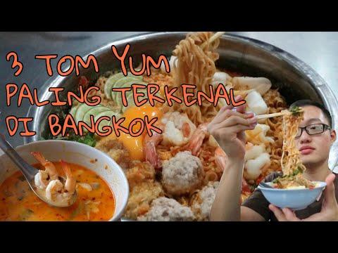 3-tom-yum-paling-terkenal-di-bangkok,-thailand.-enak-ngak-ya?---#vlog017