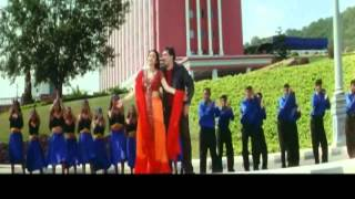 Chori Chori Tera Chalna (Eng Sub) [Full Video Song] (HD) With Lyrics - AAKR