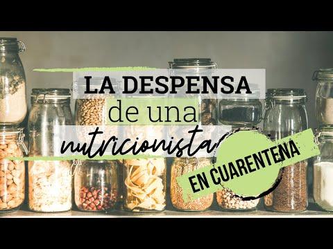 la-despensa-de-una-nutricionista-|-alimentación-saludable-en-cuarentena
