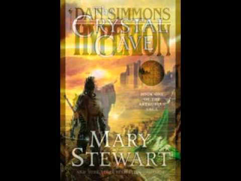 Top ten Sci- Fi fantasy books