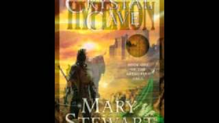 Top ten Sci- Fi fantasy books