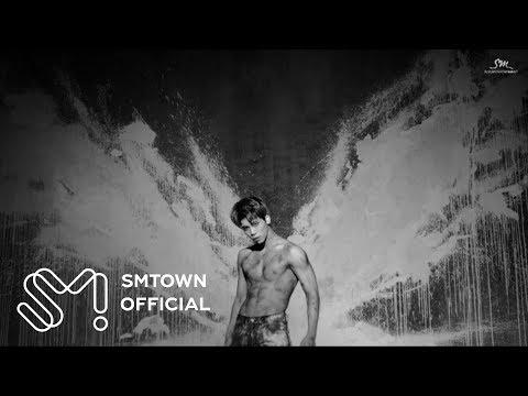 [STATION] JONGHYUN 종현_Inspiration_Music Video Teaser