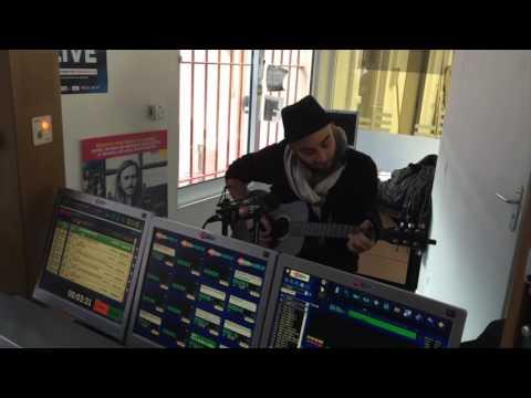 Live Caruso Fun Radio Toulouse