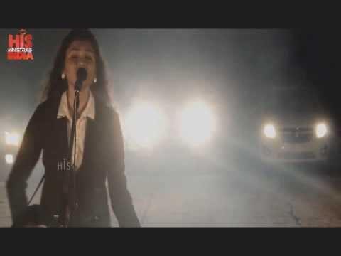 Sthuthiyagam || Starry Angelina Edwards || New Telugu Christian Song