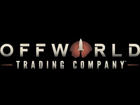 #ad Offworld Trading Company 50% off on http://chrono.gg/tb