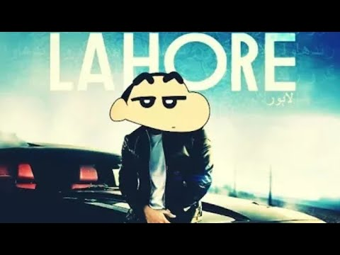 shinchan-lahore-song-|-lahore-song-|-guru-randhawa-|-ft.-shinchan