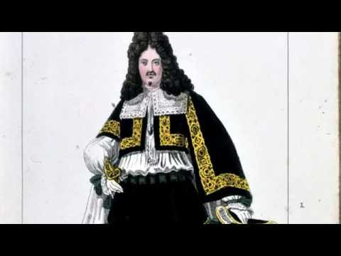 MOLIÈRE – Le Misanthrope (Émission radio, France Culture, 20