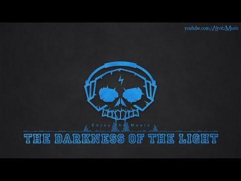The Darkness Of The Light by Johan Glössner - [Modern Blues Music]