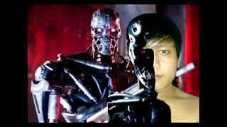 DJ Hendra Gemblit Lubang Buaya.mpg