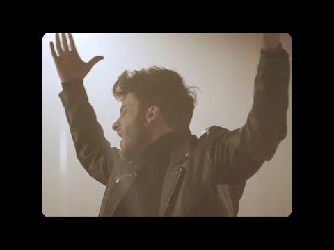 Смотреть клип Blas Cantó - Él No Soy Yo | Acústica
