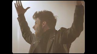 Blas Cantó - Él no soy yo (Versión acústica) (Videoclip Oficial)