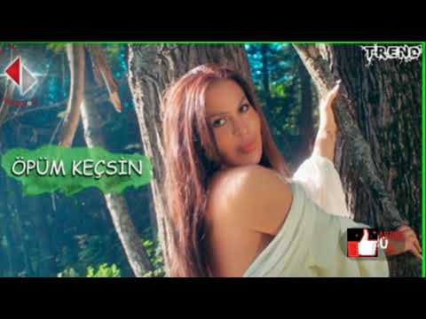 Rəqsanə İsmayılova - Qəm düşüb ürəyimə  (Official Music Video)