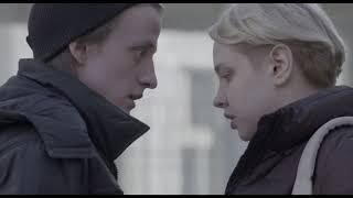 Близкие - Trailer