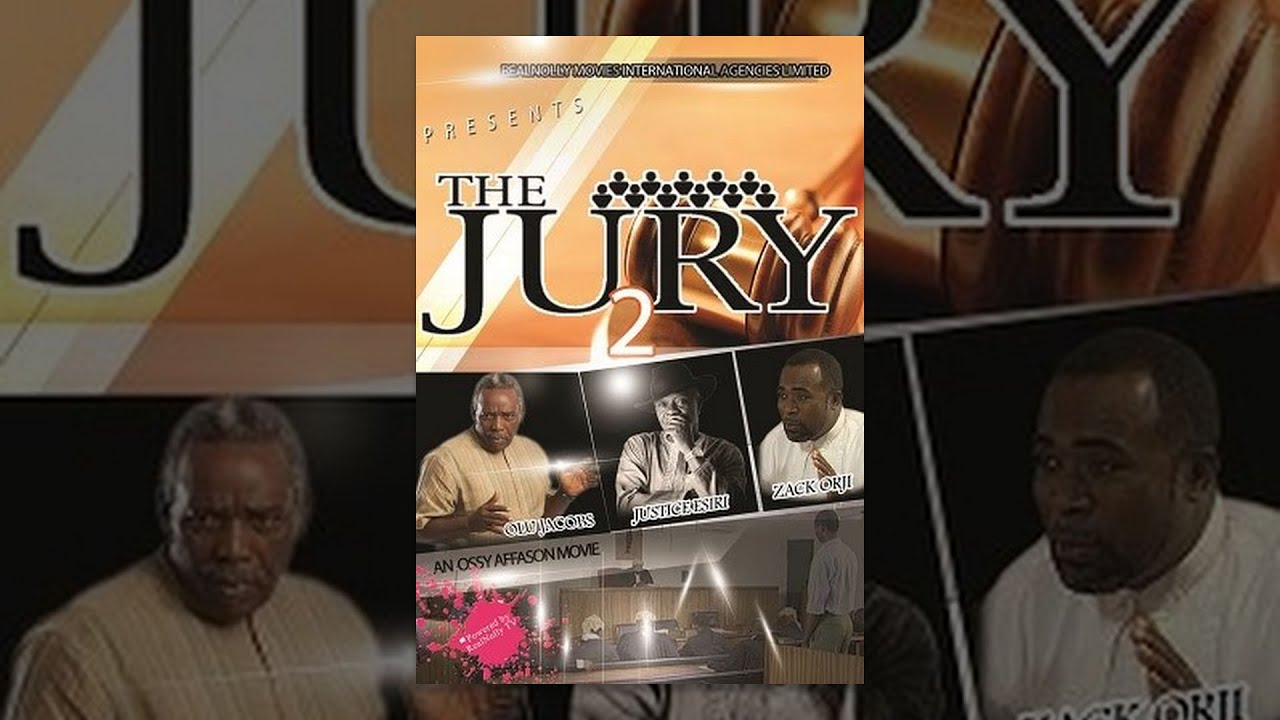 Download The Jury 2