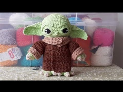 untitled | Minecraft crochet patterns, Crochet amigurumi ... | 360x480