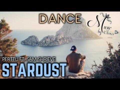 perttu stardust ft sam shrieve youtube