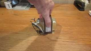 DIY Digital Soldering Station: Parts Needed For Build