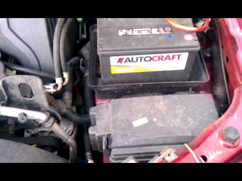 chevy colorado no brakes how to fix abs system - YouTube