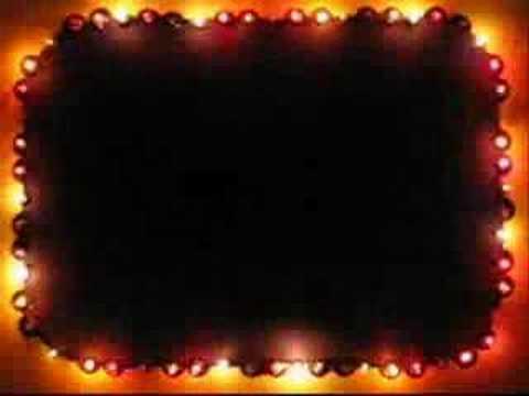 My Price Is Right Flashing Lights Border Replica 2006 Ii