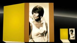 Watch Diana Ross Everything Is Everything video