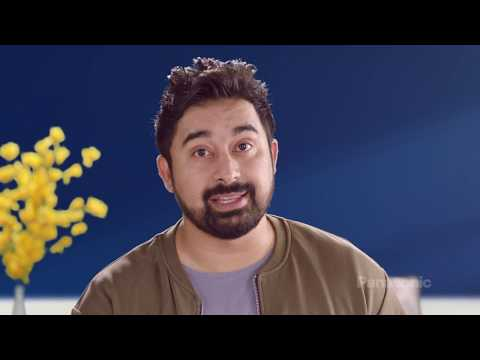 It's Time To #LiveTheAILife Ft. Rannvijay Singh Singha | Eluga X1 And X1 Pro