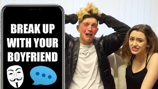 My BIGGEST HATER Controlled my Life  (24 Hour Challenge) ft. Morgz