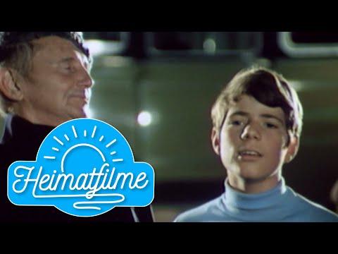 Heintje  Don Kosakenchor Abendglocken Glockenton  Mein bester Freund 1970 HD