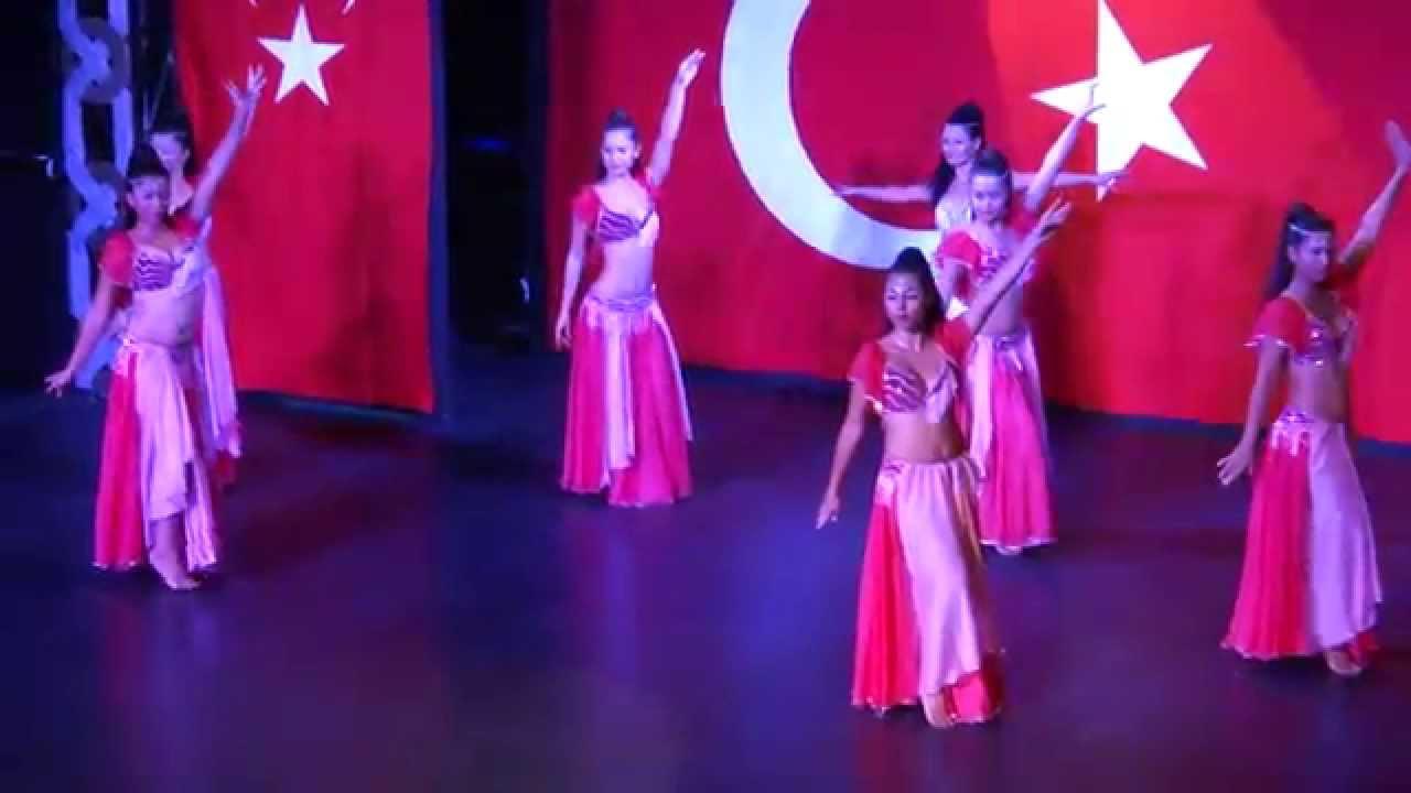 Картинки по запросу танець живота турків