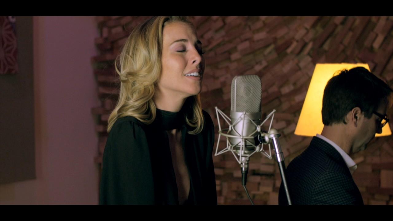 Little Green by Joni Mitchell (Morgan James cover)