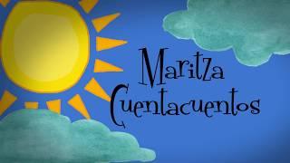 Municipalidad de Punta Hermosa / Maritza Cuentacuentos