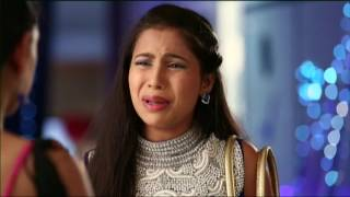 Download Video Kaisi Yeh Yaariaan Season 1: Full Episode 75 - ABHORRENT ACTION MP3 3GP MP4