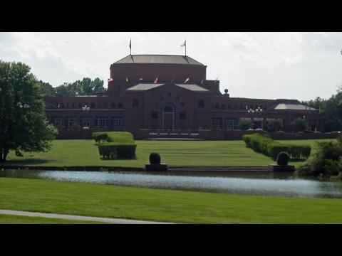 HOT NEWS Montgomery 2017 Best Of Montgomery AL Tourism