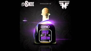 The Game Ft. Lil Boosie - 187 (Purp & Patron - Download)