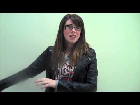 Pejorative Language Video Project Period 1