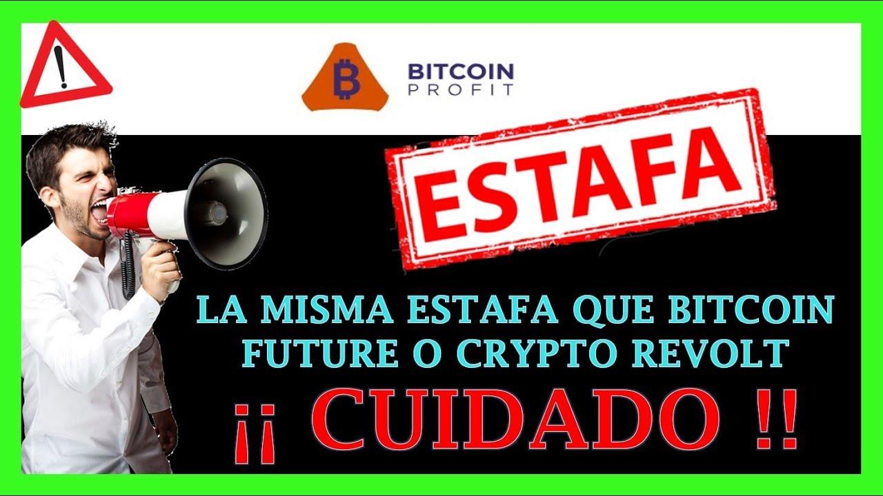 come il commercio bitcoin come forex mastering bitcoin andreas antonopoulos