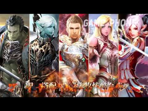 Top 10 Mobile Games Popular In China 2017