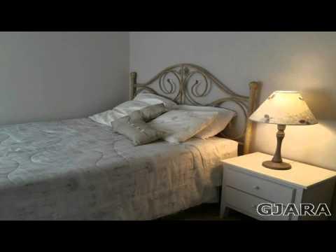 Good pain back mattress firm for
