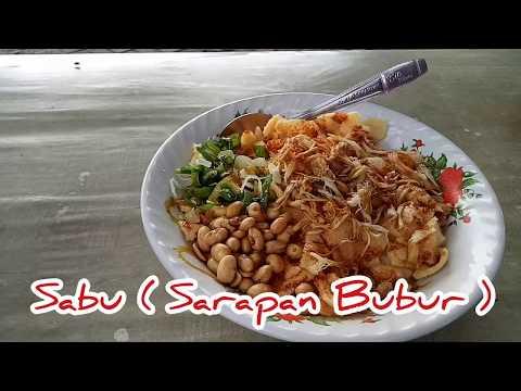 hobi-kuliner,-berburu-sabu-sabu-megu-(sarapan-bubur-ayam-megu)