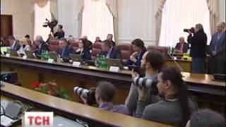 Истинные причины: зачем Путину нужен Донбасс